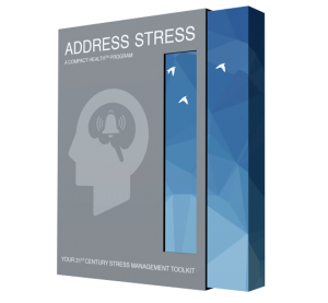 Address-Stress-Pack