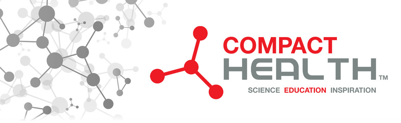 Compact-health-header